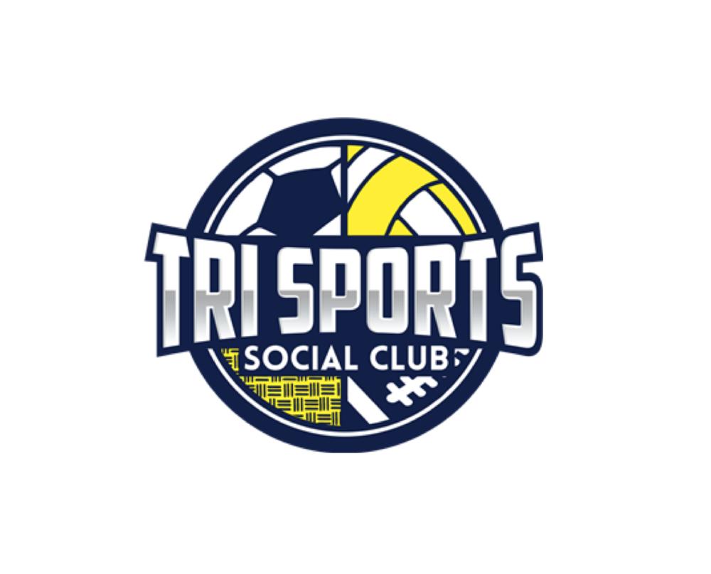 Tri Sports