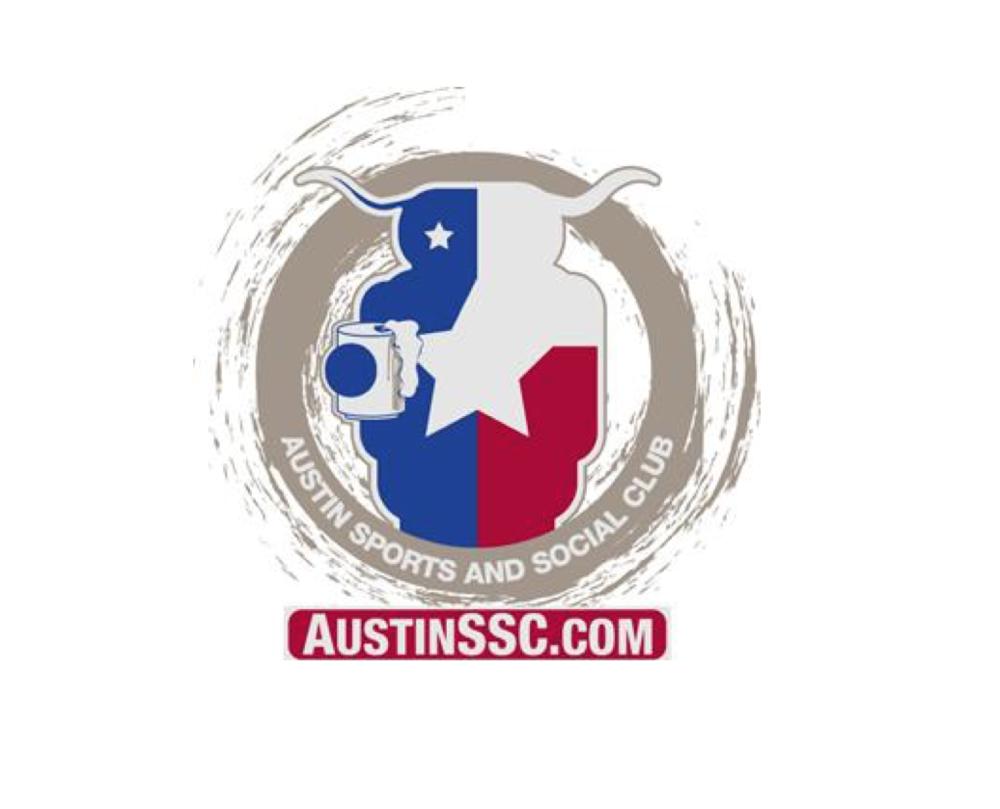 Austin Sports & Social