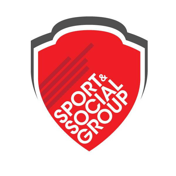 Sport & Social GroupL.jpg