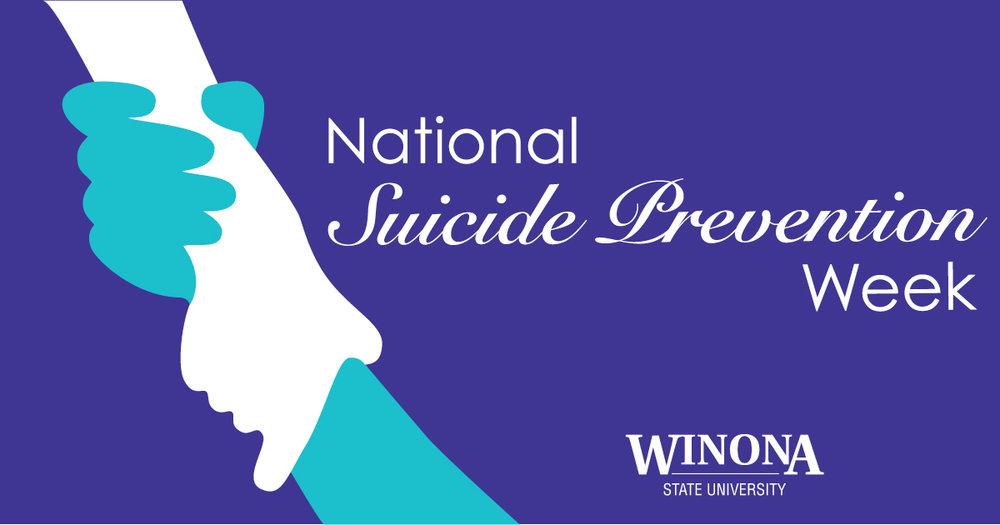 WSU_SuicideAwareness.jpg