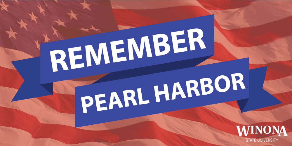 PearlHarbor.png