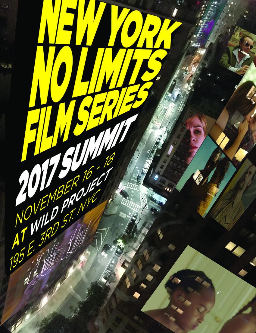 2017 Summit