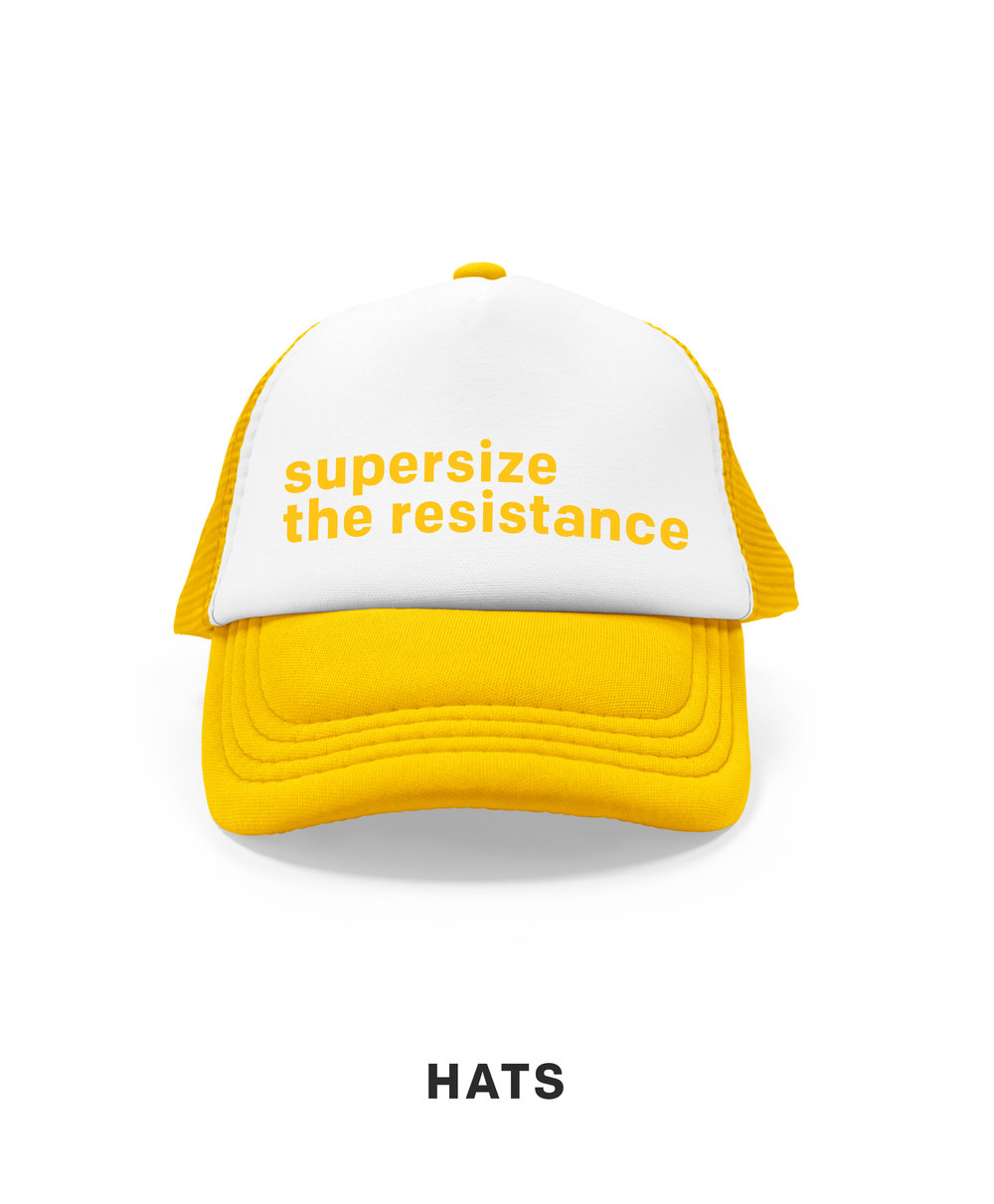 Categories-Hats.jpg