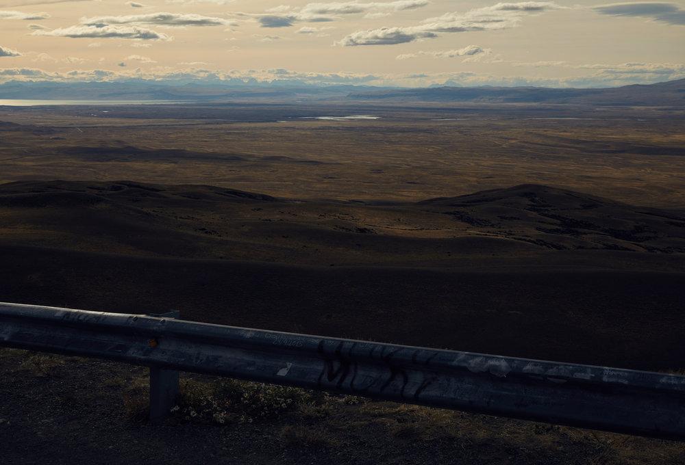 patagonia3.jpg