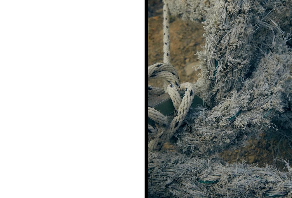 patagoniarope.jpg