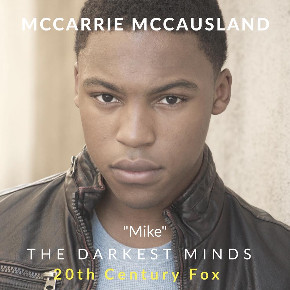 McCarrie McCausland_actor_publicist