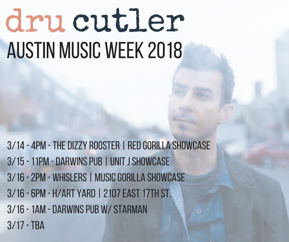 AUSTIN MUSIC WEEK 2018-facebook.png