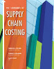 The Handbook of Supply Chain Costing