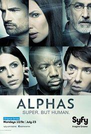 alphas.jpg