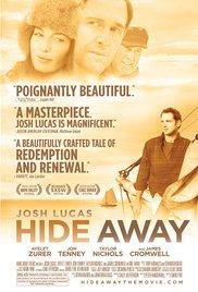 hide away.jpg