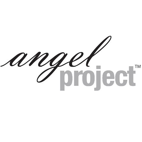 Studio By Angel | Bayside Photography Studio