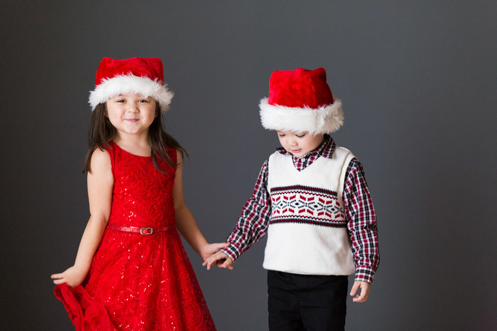 kids-family-25.jpg