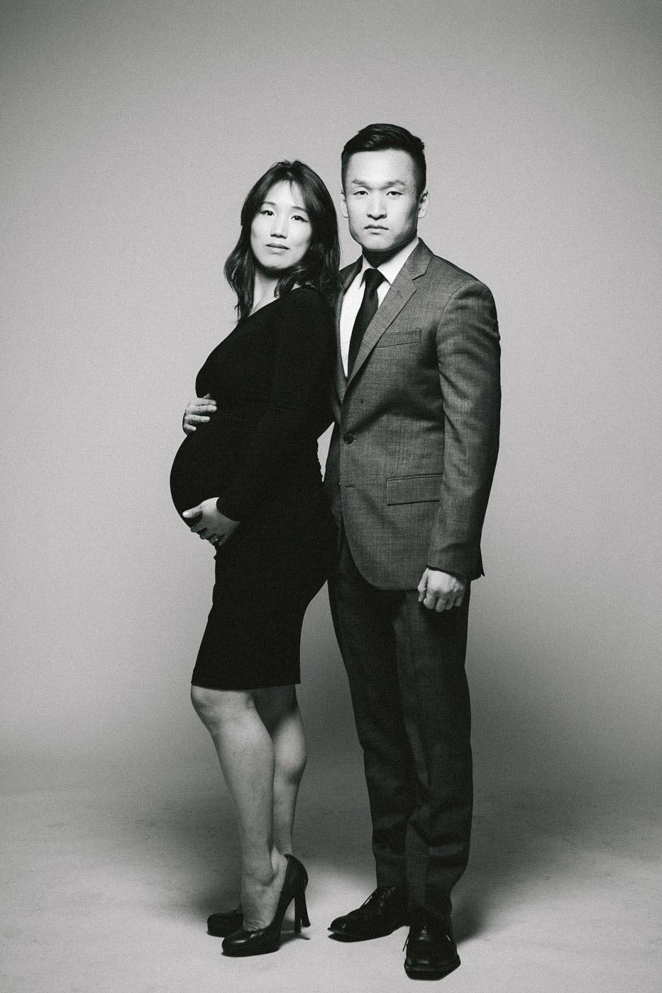 maternity-newborn-01.jpg