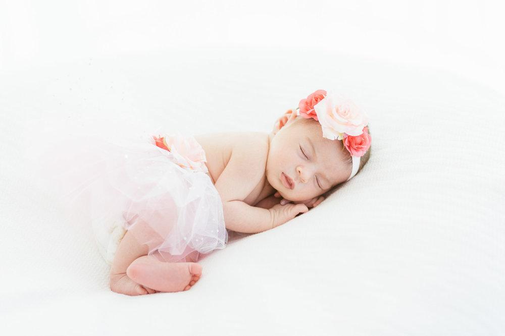 maternity-newborn-10.jpg