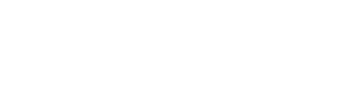 PROPEL Church