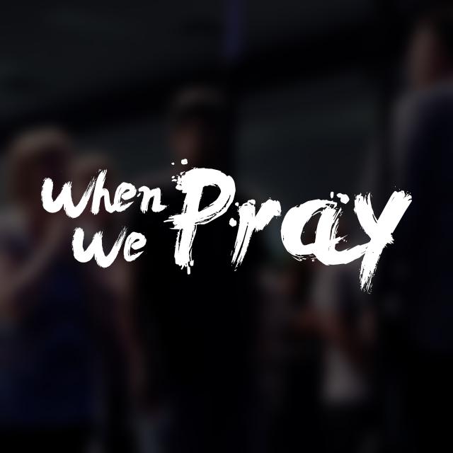 When We Pray YV.jpg