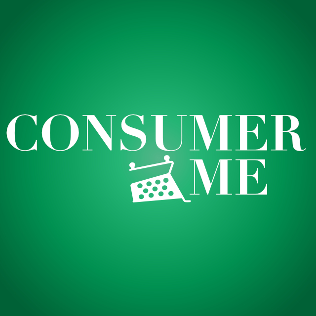 Consumer Me Youversion.jpg