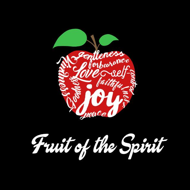 FruitYouVersion.jpg