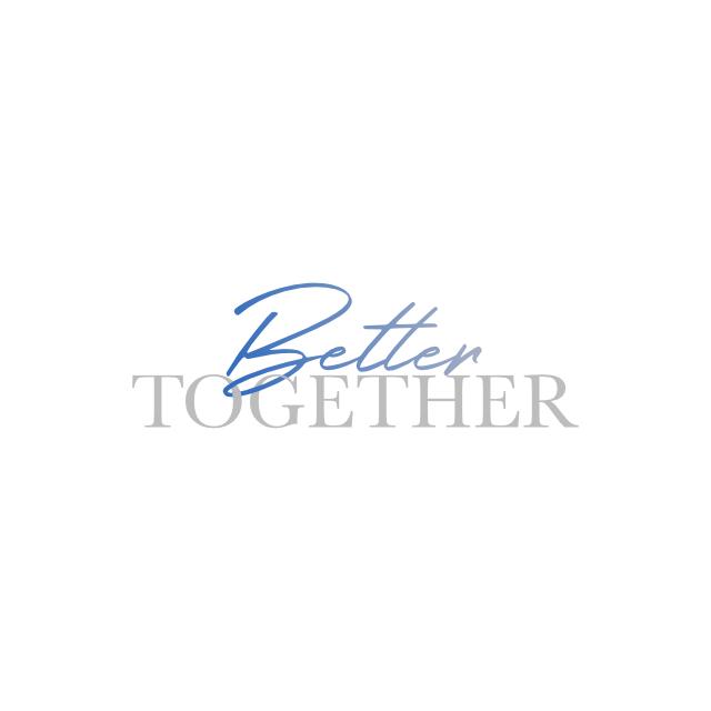 Better Together YV.jpg