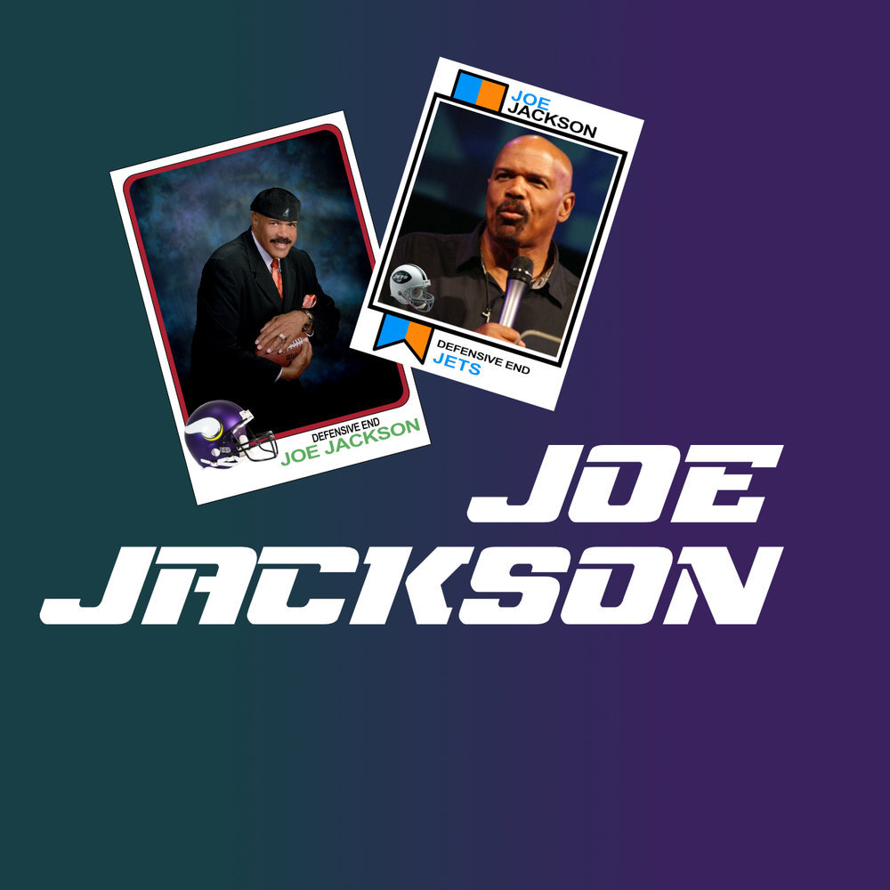 Joe Jackson sq.jpg