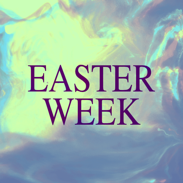 Easter Week YV.jpg