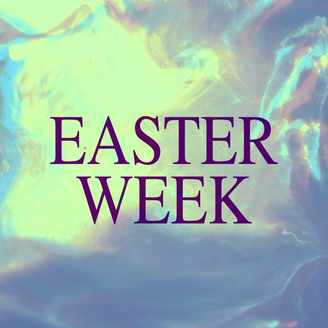 Easter Week YV.jpg