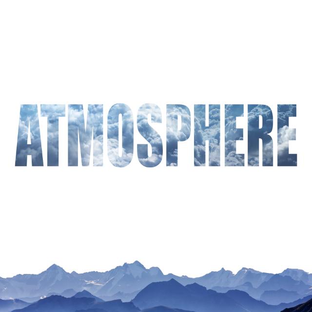 Atmosphere YV.jpg
