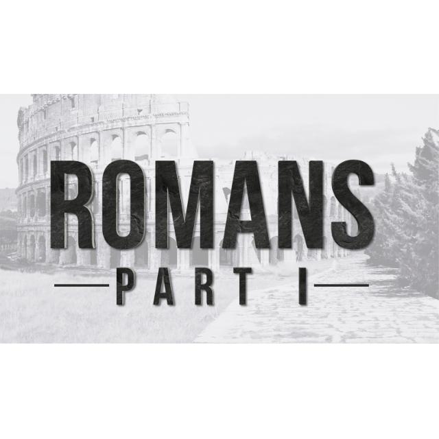 Romans Part I youversion.jpg