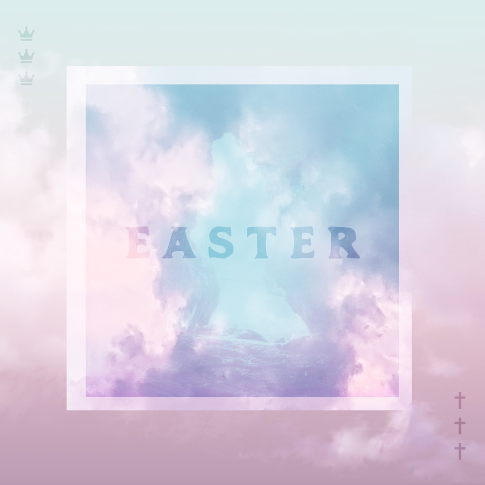 Easter 2019 YV.jpg