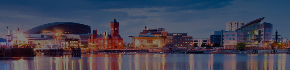 From a business trips to a city break - whatever your reason for staying, you will experience our friendly welcome in the best location in Cardiff Bay. -