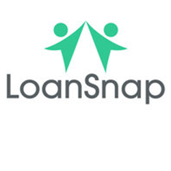 loansnap-resized4.png