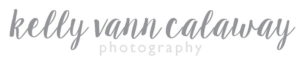 Entrepreneurs-Women-Charleston-Photography