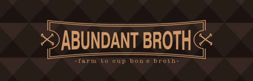 Entrepreneur-Charleston-Women-Abundant-Broth