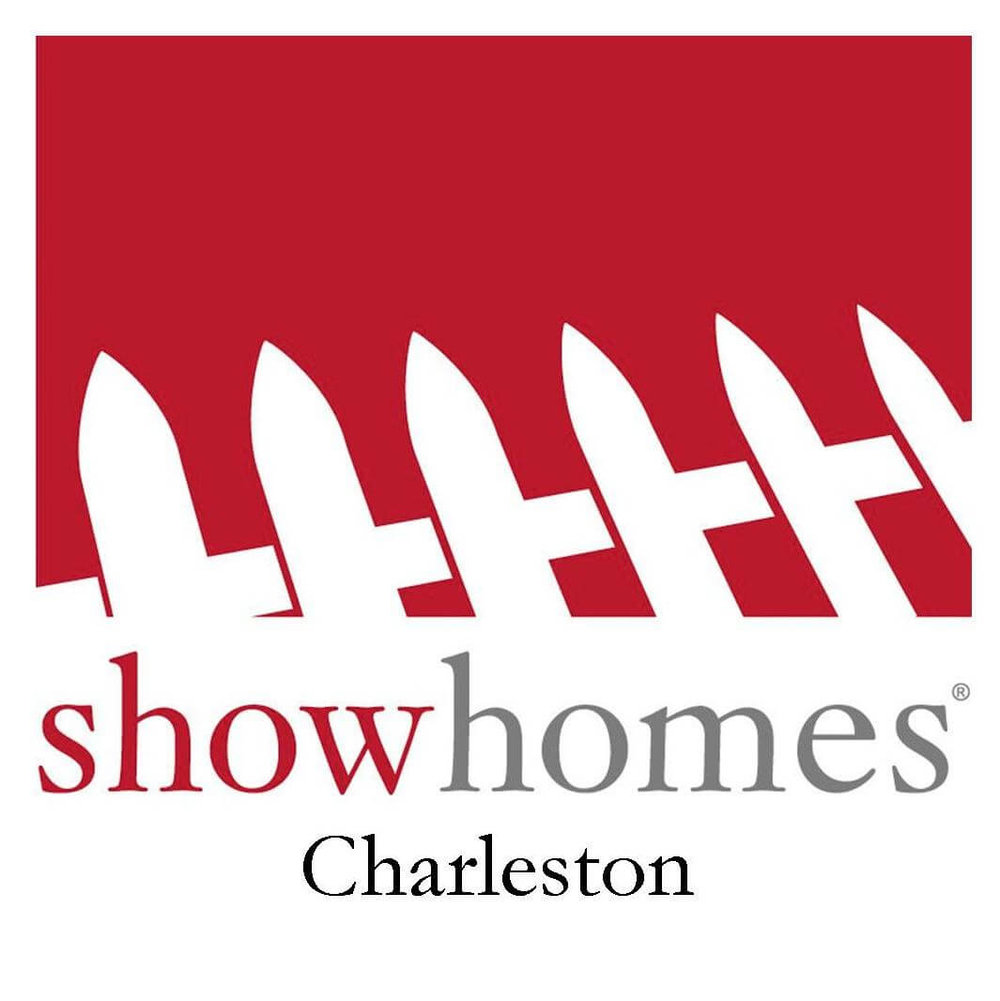 Entrepreneur-Women-Showhomes-Charleston
