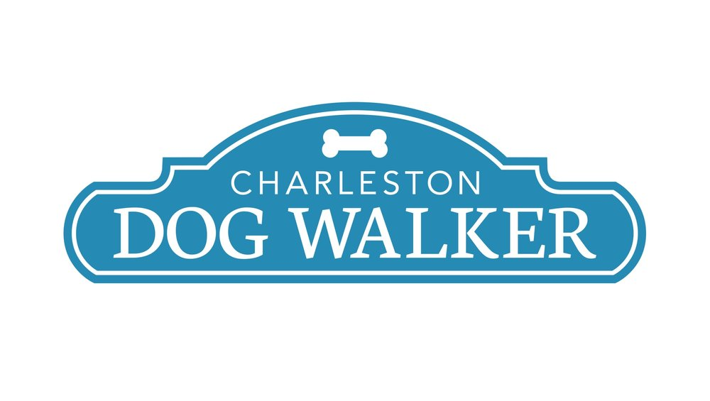 Entrepreneur-Charleston-Women-Dog-Walker