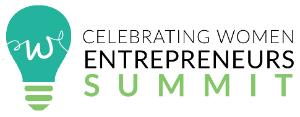 Celebrating-Women-Entrepreneurs-Summit.png