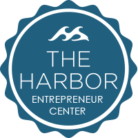 Harbor-Entrepreneur-Center-Women-Accelerator.png