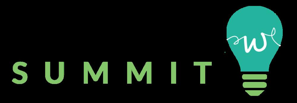 Celebrating-Women-Entrepreneurs-Summit-Women-Entrepreneurs-Charleston