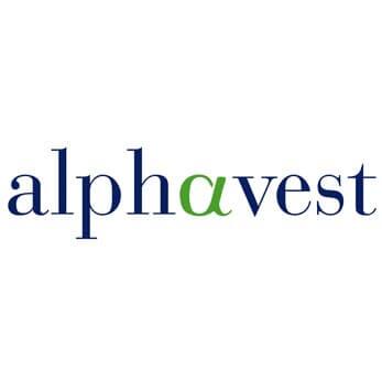 entrepreneur-charleston-women-Alphavest.jpg