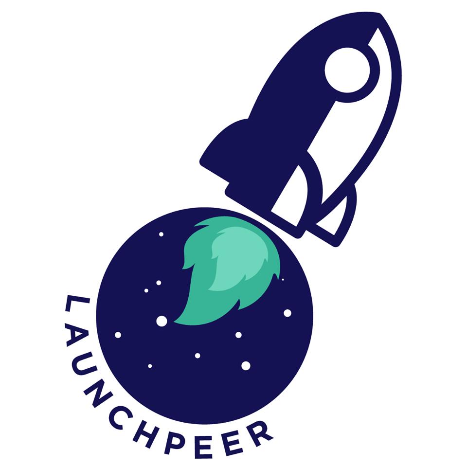 entrepreneurs-charleston-launchpeer-logo.png