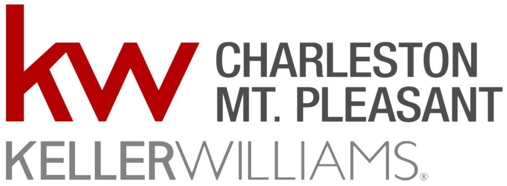 entrepreneurs-charleston-sc-keller-williams-mt-pleasantpng.png