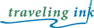 Traveling-Ink-Full-Color-Logo.jpg