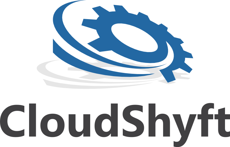entrepreneurs-charleston-women-cloudshyft.png