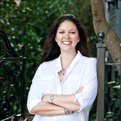 entrepreneurs-charleston-women-caroline-nuttall.png
