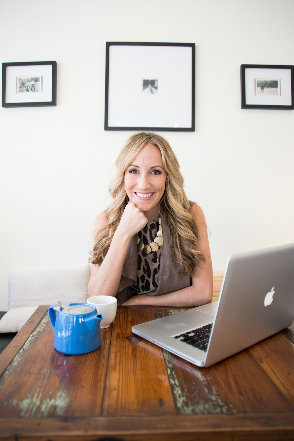 women-entrepreneurs-charleston-shauna-best-kept-self