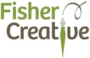 women-entrepreneurs-charleston-FisherCreative.jpg