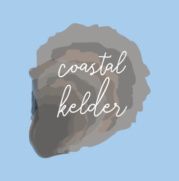 women entrepreneurs charleston coastal kelder.png