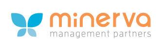 women-entrepreneurs-charleston-minerva-management-partners.jpg