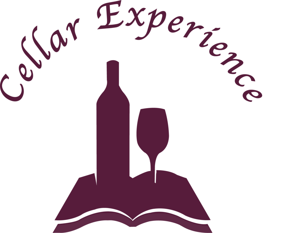 women-entrepreneurs-charleston-cellar-experience.png