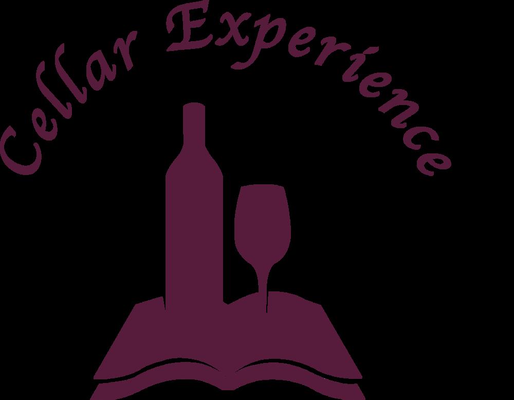 women-entrepreneurs-charleston-cellar-experience.png